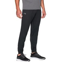 Under Armour Men's Sportstyle Jogger Tapered Leg Pants - Dick's Sporting Goods