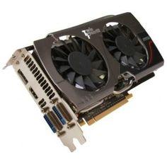 MSI N660 TF 2GD5/OC -N660 TF OC 2GB DDR5 192Bit PCI Express DVI-I/DVI-D/HDMI/DisplayPort Video Card . $254.07