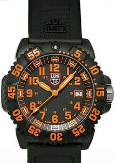 3059, 3059, Luminox navy seals 3050 watch, mens