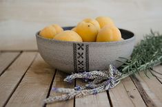 Ceramic fruit bowl, ceramic blue bowl, ceramic salad bowl, pottery wedding gift, housewarming gift, rustic pottery, made for order