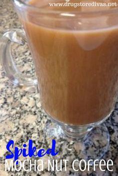 spiked-mocha-nut-coffee
