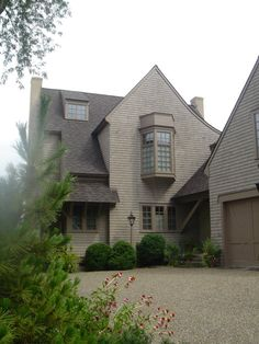 Finding Home – McAlpine Tankersley Architecture » all the shingle ladies