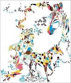 my's - Design & Art