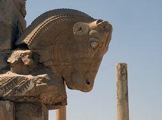 Perspolis ,iran-shiraz