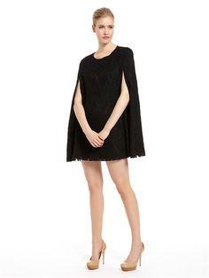 All-Black Dkny Dresses