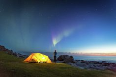 http://www.nordic.ro/aurora-boreala-1