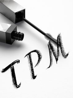 A personalised pin for TPM. Written in New Burberry Cat Lashes Mascara, the new eye-opening volume mascara that creates a cat-eye effect. Sign up now to get your own personalised Pinterest board with beauty tips, tricks and inspiration.