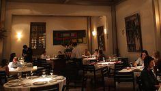 Astrid & Gastón  > >  Astrid & Gaston das erste mal in der Top 50 Restaurant Liste von Pellegrino. Geht auf den Artikel vom  El Comercio in Lima- - aktuelle Gastronomie und Reiseinfos von www.chirimoyatours.com -  deutschsprachiger Veranstalter von Peru Reisen.