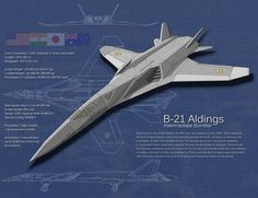 Sonda Aerospace's is a twin-engine fifth generation super-manoeuvrable, stealth fighter aircraft. In keeping with SA's concept for air superiorit. Spaceship Design, Spaceship Concept, Concept Ships, Concept Cars, Military Jets, Military Aircraft, Air Fighter, Fighter Jets, Sci Fi Ships
