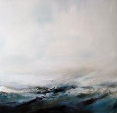 endless (2010) by xanthippe tsalimi