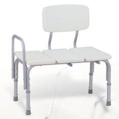 tub transfer bench shower u003eu003e visit us for more info at http
