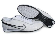 reputable site 67f61 c9be4 Nike Shox R3 Homme 0055 €118.99 €61.99 Économie  -48% .