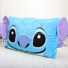 8 Tips For Crochet Beginners Disney Stitch, Lilo Stitch, Lelo And Stitch, Lilo And Stitch Quotes, Cute Stitch, Lilo And Stitch Toys, Stitch Cartoon, Peluche Stitch, Stitch And Angel
