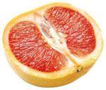 Very thorough information on laundry disinfectants, including grapefruit seed extract!