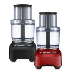 Breville® Sous Chef™ Food Processors - BedBathandBeyond.com