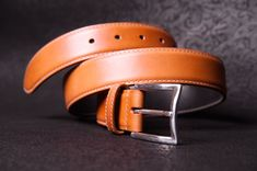 Black And Brown, Belt, Accessories, Fashion, Belts, Moda, Fashion Styles, Fashion Illustrations, Jewelry Accessories