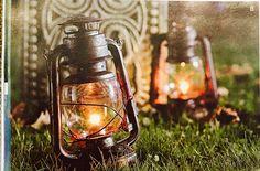 Light In The Dark, Lanterns, Salt, Life, Lamps, Salts, Lantern, Light Posts