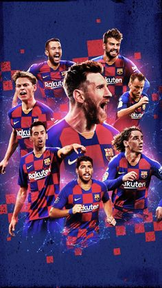 The new team, the same heartYou can find Fc barcelona and more on our website.The new team, the same heart Barcelona Team, Fc Barcelona Players, Lionel Messi Barcelona, Barcelona Cake, Barcelona Tattoo, Fcb Wallpapers, Fc Barcelona Wallpapers, Lionel Messi Wallpapers, Football Messi
