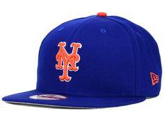 #NewYorkMets #MLB2ToneLink #9FIFTY #SnapbackCap #Hats