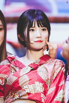 Kpop Girl Groups, Kpop Girls, Ice Princess, Disney Princess, 9 Songs, Photo P, Kawaii, Cute Asian Girls, Best Face Products