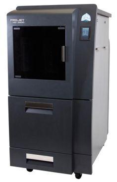 Apesar de tímido, mercado desses aparelhos por aqui é crescente e já conta inclusive com modelos 100% nacionais.