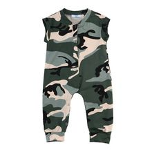 Cheap girls playsuit, Buy Quality toddler playsuit directly from China clothes newborn boy Suppliers: Toddler Newborn Baby Girls Boys Camouflage Romper Playsuit Jumpsuit Outfits Clothes Toddler Outfits, Baby Boy Outfits, Kids Outfits, Newborn Outfits, Baby Girls, Baby Girl Newborn, Infant Girls, Toddler Boy Haircuts, Rompers For Kids