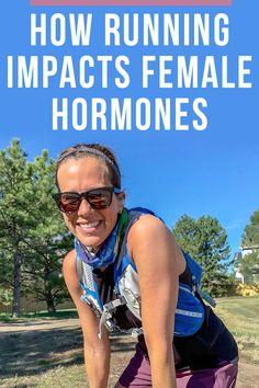 Running Humor, Running Motivation, Running Workouts, Running Tips, Running Women, Running Blogs, Half Marathon Training, Marathon Running, Training Plan