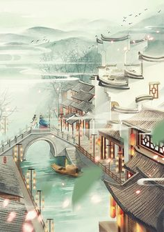 716 Best Ancient Chinese Etc Art Images Paintings China Art