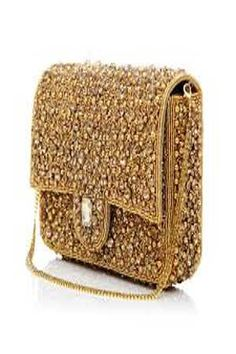 We are committed to giving you some detailed descriptions of the bags and the reasons why you need to have this kind. Bags, Handbags, Taschen, Purse, Purses, Totes