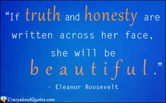 Well, wow, it's been an inspiring experience just compiling this Eleanor Roosevelt quotes page. This is one inspirational and dedicated lady, who made a real difference to many lives. Famous Movie Quotes, Quotes By Famous People, People Quotes, Honesty Quotes, Eleanor Roosevelt Quotes, Inspirational Leaders, Emerson Quotes, Albert Einstein Quotes, Strong Women Quotes