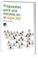 La evolución digital del libro de texto