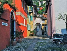 Apartment vacation rental in Gerra (Gambarogno) from VRBO.com! #vacation #rental #travel #vrbo