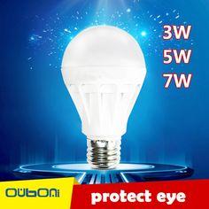 $0.96 (Buy here: https://alitems.com/g/1e8d114494ebda23ff8b16525dc3e8/?i=5&ulp=https%3A%2F%2Fwww.aliexpress.com%2Fitem%2FGEEXONG-Brand-NEW-LED-Lamp-3W-5W-7W-LED-Bulb-Bulbs-Light-Lighting-Cold-white-warm%2F32644631574.html ) GEEXONG Brand NEW LED Lamp 3W 5W 7W LED Bulb Bulbs Light Lighting Cold white/warm white AC 110V for just $0.96