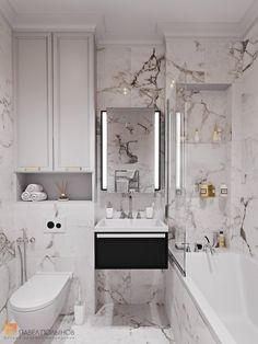 Home Depot Bathroom Design – Bathroom Ideas Tv In Bathroom, Home Depot Bathroom, Bathroom Colors, Modern Bathroom, Bathroom Ideas, Mosaic Bathroom, Master Bathrooms, Bathroom Cleaning, Bathroom Vanities