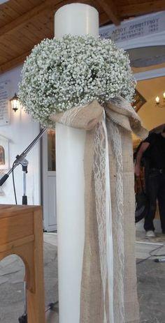 Wedding Bouquets, Wedding Flowers, Wedding Dresses, Church Flowers, Love And Marriage, Ladder Decor, Floral Arrangements, Wedding Venues, Wedding Decorations