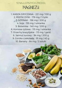 Natural Medicine, Healthy Lifestyle, Smoothies, Health Fitness, Healing, Favorite Recipes, Beef, Chicken, Food