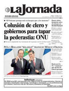 Ausentismo escolar de 50% en Tampico y Ciudad Madero por balaceras — La Jornada
