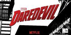 #Superhéroes buscan revivir en espacios de la televisión #cineytv #moviesandtv http://www.eltiempo.com/entretenimiento/cine-y-tv/programas-de-superheroes-en-television/15227777