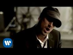Daniel Powter - Love You Lately by Daniel Powter - Pop Music Easy Listening Music, Sound Of Music, Oscar Wilde, Daniel Powter Bad Day, Music Songs, Music Videos, Tenacious D, Gavin Degraw, Independent Music