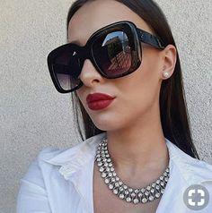 Fashion sunglasses for you fashion sunglasses 2017 fashion square sunglasses women retro brand designer sun glasses for female new summer oversized VLSITEX Sunglasses 2017, Sunglasses Price, Trending Sunglasses, Sunglasses Women, Sunglasses Storage, Rectangle Sunglasses, Oversized Sunglasses, Funky Glasses, Fashion Eye Glasses