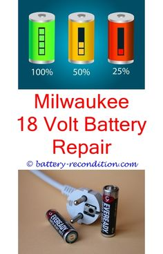 battery iphone 6s plus battery repair price apple - xbox one controller battery restore. batteryreconditioning moto x pure battery life fix ipod 5 repair battery fix watch battery near me disconnect car battery to fix bluetooth radio 55585.batteryrepair how to fix a ps4 battery - bestbuy fix cmos battery. batteryrepair how to fix iphone battery at home cordless battery pack repair battery charger repair mode best battery fix windows 7 28288