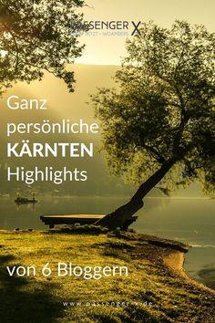Reisen In Europa, Austria Travel, Travel Inspiration, Road Trip, Adventure, World, Amazing, Seen, Explore