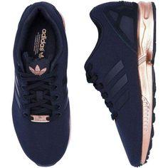 900 Adidas women ideas | adidas women, adidas, adidas shoes