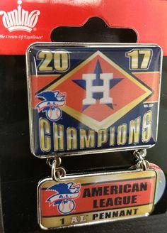 23 Best Mlb American League Team Logos Images American