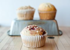 Sugar Bakeshop & Coffee House | Homemade Pop Tarts