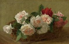 Image result for artist victoria fantin-latour (nee dubourg)