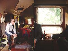Austin Airstreams   Best Wedding Blog - Wedding Fashion & Inspiration   Grey Likes Weddings