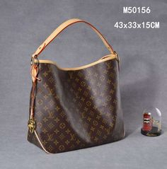 louis vuitton Bag, ID : 48843(FORSALE:a@yybags.com), louis vuitton handbag black, louis vuitton backpack luggage, louis vuitton computer briefcase, louis vuitton in, louis vuitton best leather briefcase, louis vuitton handbag accessories, louis vuitton leather belts, louis vuitton coin wallet, louis vuitton buy handbags #louisvuittonBag #louisvuitton #louis #vuitton #louis #vuitton #online