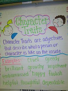 character traits - http://2.bp.blogspot.com/-prhQYalwWws/TrwUcaQjUlI/AAAAAAAAAMQ/P88qKb2t-74/s320/IMG_0259.JPG