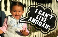 WANT TO MOVE ABROAD? 10 Myths Stopping You From Living Abroad Debunked!